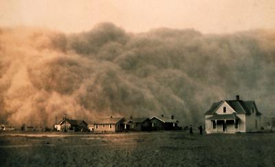 dust-storm-hp